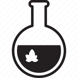 aroma, bottle, drink, floral, slower, spa, water icon