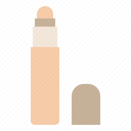 Beauty, concealer, cosmetic, makeup icon - Download on Iconfinder