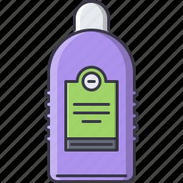 beauty, gel, shower, soap, style icon