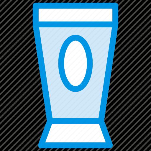 facewash, facial, lotion, moisturizer icon