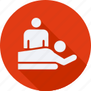 beautyspa, body, fashion, massage, spa, treatment icon