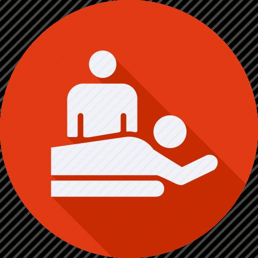 beautyspa, body, fashion, massage, spa, treatment icon