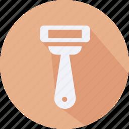 beauty, beautyspa, fashion, massages, tool, treatment icon
