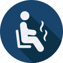 beauty, beautyspa, fashion, sauna, treatment icon