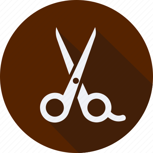 beauty, beautyspa, fashion, scissors, treatment icon