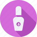 beauty, beautyspa, fashion, shampoo, treatment icon