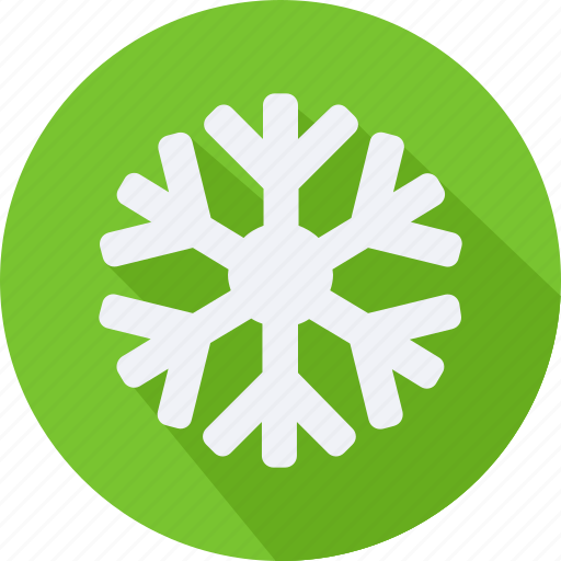 beauty, beautyspa, fashion, snowflake, treatment icon