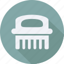 beauty, beautyspa, brush, fashion, treatment icon