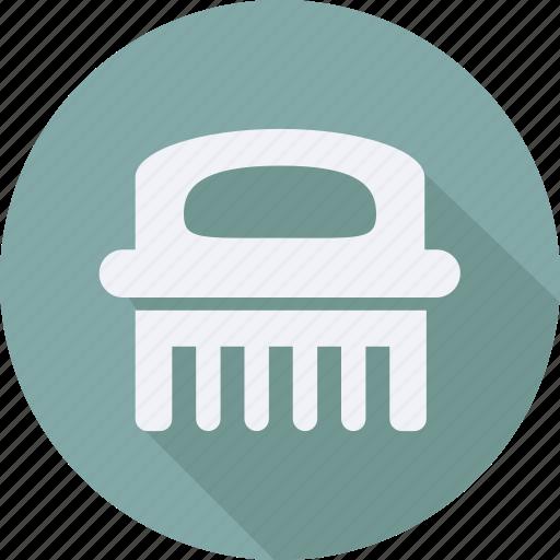 beauty, beautyspa, brush, fashion, treatment icon