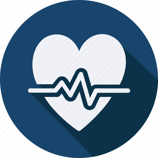 beauty, beautyspa, fashion, heart, treatment icon