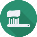 beauty, beautyspa, fashion, toothbrush, treatment icon
