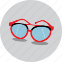 beach, eyeglass, gaugle, glasses, shades, spectacles icon
