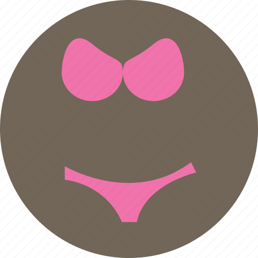 beach, bikiny, holiday, suite, swim, swim suite, swiming icon