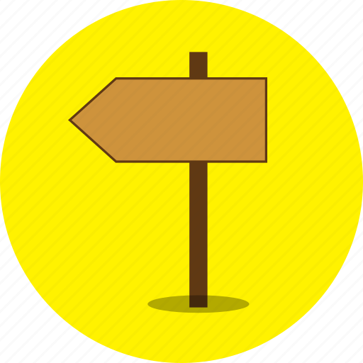 arrows, beach, direction, left, location, move, pointer icon