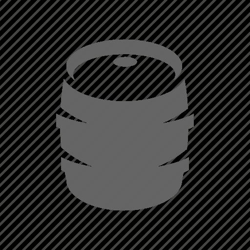 barrel, beer, beer bottle, brewery, drink icon