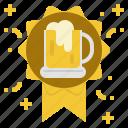 beer, reward, quality, brewery