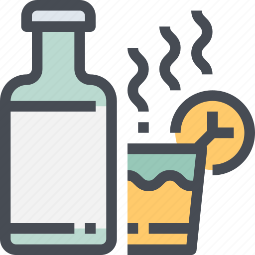 alcohol, beer, beverage, drink, vodka icon