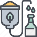 alcohol, beer, beverage, distillery, drink icon