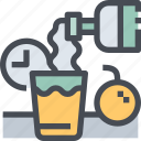 alcohol, beer, beverage, drink, vodka icon