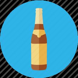 beer, bottle, ipa, leffe, pale ale, porter, sotut icon
