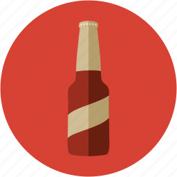beer, bohemia, bottle, pale ale, porter, stout icon