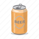 alcohol, bank, beer, drink, pub, tableware icon