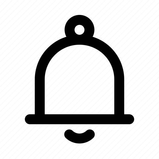 Bell, ring, ringing icon - Download on Iconfinder