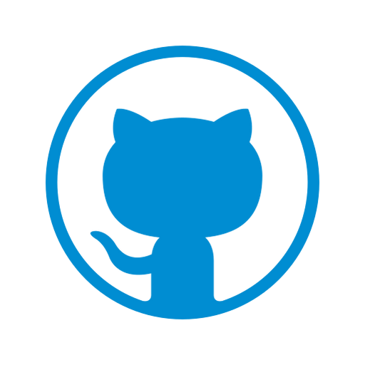 code, coding, development, github, programming, social icon