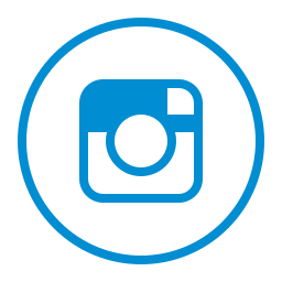 camera, circle, instagram, media, photo, round, social icon