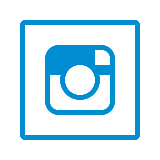 instagram, media, photo, social, square, squared icon