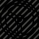 velg, wheel, bike, part, sport