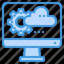 business, data, database, information, network, storage, technology