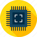 board, chip, circuit, computer, electronic, microchip, technology