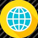 computer, earth, global, globe, technology, travel, worldwide