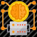 artificial, communication, database, information, intelligence, network, technology