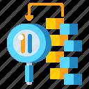 analysis, data, pattern, recognition