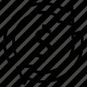refresh, reload, update, arrows