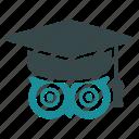 wisdom, education, knowledge, learning, study, learn, owl
