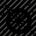 movement, outdoor, transport, travel, wheel1 icon