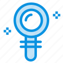 biochemistry, find, lab, search icon