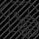 nanotechnology, innovation, technology, product, shirt