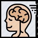 neuroimaging, neurology, brain, scanning, human