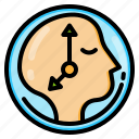biology, clock, biological, brain, physiology, bahavior, circadian