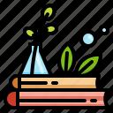 biology, plant, botanical, botany, experiment, study