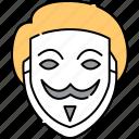 authorization, biometric, identification, scanning, face, fake, identity