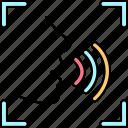 verification, sound, recognition, voice, speak
