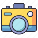camera, lens, photo, photography, picture