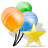 http://cdn4.iconfinder.com/data/icons/birthday/png/48/folder_star.png