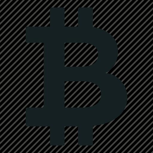 'Bitcoin' by Milinda Courey