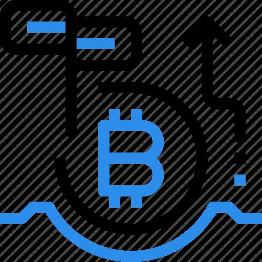 bitcoin ytd growth